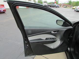 2014 Dodge Dart SXT Fremont, Ohio 5