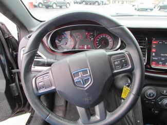 2014 Dodge Dart SXT Fremont, Ohio 7