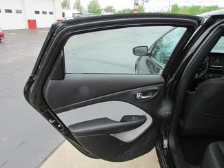 2014 Dodge Dart SXT Fremont, Ohio 9