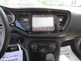 2014 Dodge Dart SXT Fremont, Ohio 8