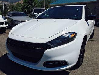 2014 Dodge Dart SXT LINDON, UT 1