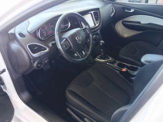 2014 Dodge Dart SXT LINDON, UT 10