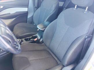 2014 Dodge Dart SXT LINDON, UT 11