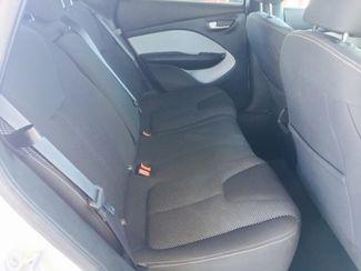 2014 Dodge Dart SXT LINDON, UT 14