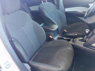 2014 Dodge Dart SXT LINDON, UT 17