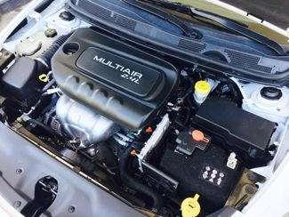 2014 Dodge Dart SXT LINDON, UT 22