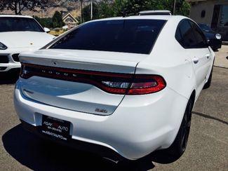 2014 Dodge Dart SXT LINDON, UT 9