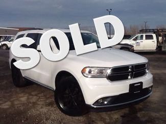 2014 Dodge Durango SXT | ., . | Ferrario Auto Team in  .