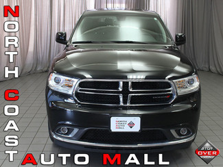 2014 Dodge Durango in Akron, OH