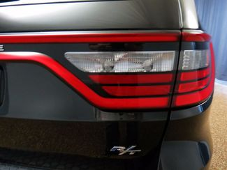 2014 Dodge Durango RT  city OH  North Coast Auto Mall of Akron  in Akron, OH