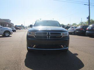2014 Dodge Durango Limited Batesville, Mississippi 4