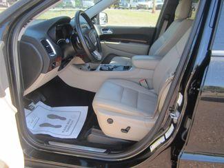 2014 Dodge Durango Limited Batesville, Mississippi 19