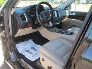 2014 Dodge Durango Limited Batesville, Mississippi 20