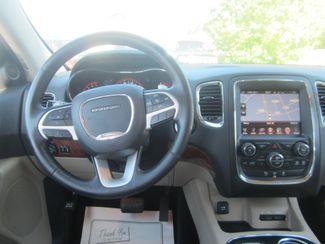 2014 Dodge Durango Limited Batesville, Mississippi 21