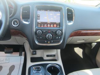 2014 Dodge Durango Limited Batesville, Mississippi 22