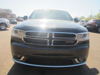 2014 Dodge Durango Limited Batesville, Mississippi 10
