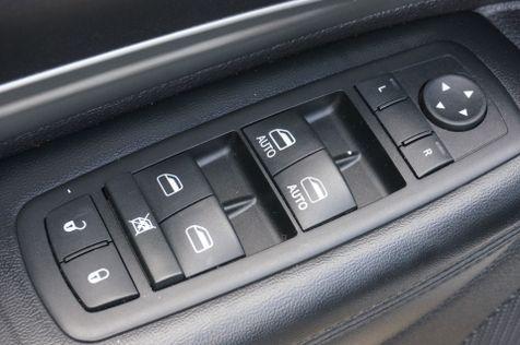 2014 Dodge Durango SXT | Lewisville, Texas | Castle Hills Motors in Lewisville, Texas