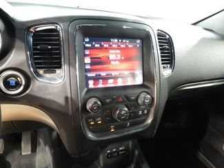 2014 Dodge Durango SXT Little Rock, Arkansas 15