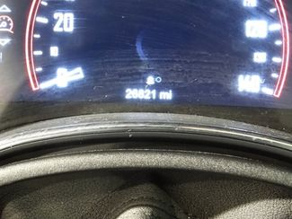 2014 Dodge Durango SXT Little Rock, Arkansas 23