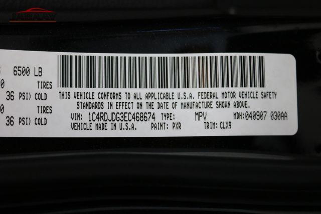 2014 Dodge Durango Limited Merrillville, Indiana 51
