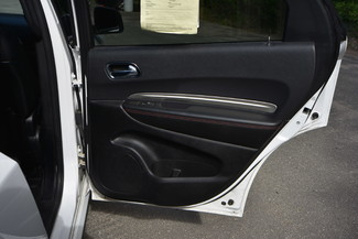 2014 Dodge Durango R/T Naugatuck, Connecticut 10