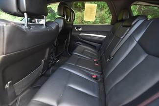 2014 Dodge Durango R/T Naugatuck, Connecticut 15
