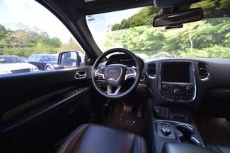 2014 Dodge Durango R/T Naugatuck, Connecticut 16