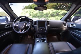 2014 Dodge Durango R/T Naugatuck, Connecticut 17
