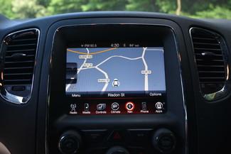 2014 Dodge Durango R/T Naugatuck, Connecticut 20