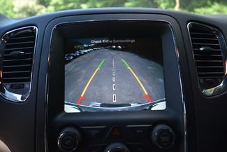 2014 Dodge Durango R/T Naugatuck, Connecticut 21
