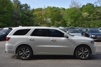2014 Dodge Durango R/T Naugatuck, Connecticut 5