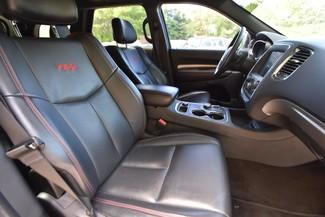 2014 Dodge Durango R/T Naugatuck, Connecticut 8