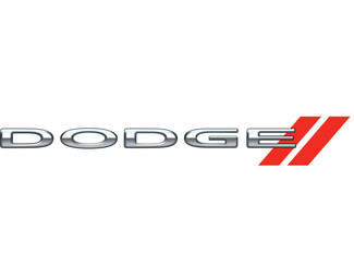 2014 Dodge Durango SXT Naugatuck, Connecticut