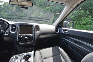 2014 Dodge Durango SXT Naugatuck, Connecticut 19