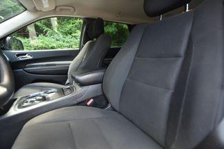 2014 Dodge Durango SXT Naugatuck, Connecticut 22