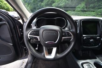 2014 Dodge Durango SXT Naugatuck, Connecticut 23