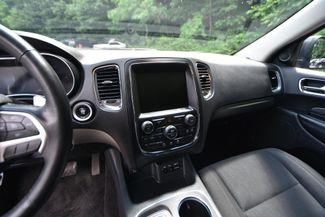 2014 Dodge Durango SXT Naugatuck, Connecticut 24