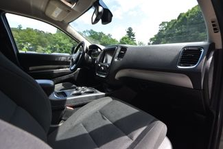 2014 Dodge Durango SXT Naugatuck, Connecticut 9