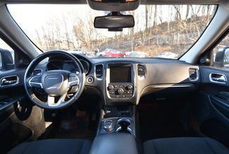 2014 Dodge Durango SXT Naugatuck, Connecticut 13