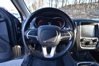 2014 Dodge Durango SXT Naugatuck, Connecticut 15
