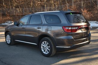 2014 Dodge Durango SXT Naugatuck, Connecticut 2