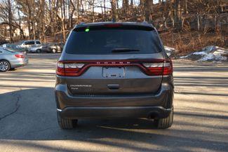 2014 Dodge Durango SXT Naugatuck, Connecticut 3