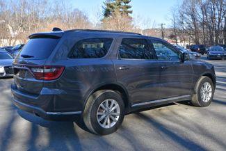 2014 Dodge Durango SXT Naugatuck, Connecticut 4