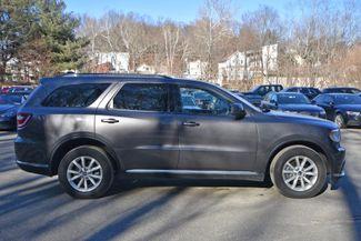 2014 Dodge Durango SXT Naugatuck, Connecticut 5