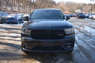 2014 Dodge Durango Limited Naugatuck, Connecticut 7