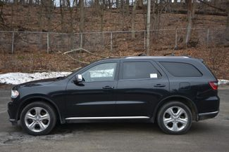 2014 Dodge Durango Limited Naugatuck, Connecticut 1