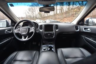 2014 Dodge Durango Limited Naugatuck, Connecticut 12