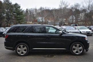 2014 Dodge Durango Limited Naugatuck, Connecticut 5
