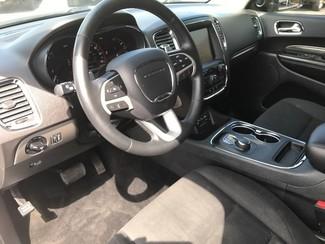 2014 Dodge Durango SXT in Oklahoma City, OK