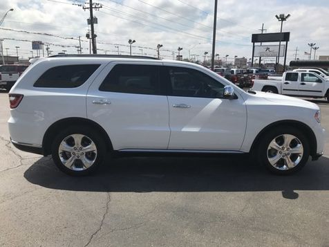 2014 Dodge Durango SXT | Oklahoma City, OK | Norris Auto Sales (NW 39th) in Oklahoma City, OK